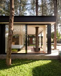 house design pictures thailand residence villa noi phang nga thailand building pinterest