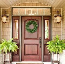 Composite Exterior Doors Exterior Entryway Ideas Front Exterior Doors Entryway Ideas Best
