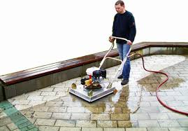 Hire Patio Cleaner Haven Hire Patio Cleaner