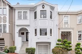 san francisco real estate blog real estate news for sf