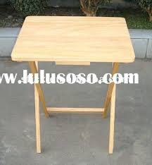 small fold up table cheap fold away table attractive small wooden folding table small
