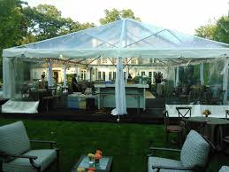 indestructo tent rental inc