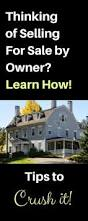 thinking about for sale by owner fsbo read how real estate