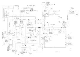 woods f21d mow u0027n machine wiring diagram kubota diesel assembly
