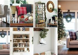 stylish homes decor brilliant christmas decor tricks straight from the stylish homes