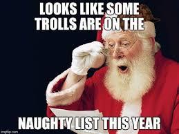 Naughty Birthday Memes - naughty memes 28 images naughty memes 28 images naughty birthday
