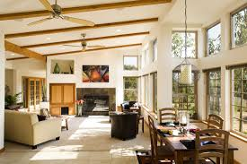 passive solar design hubbell and hubbell architects