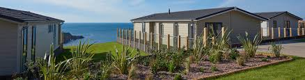 ocean heights at devon cliffs holiday park lodge retreats