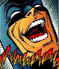 Evil Face Meme - the goldigger my evil version of wonder woman rpg comic vine