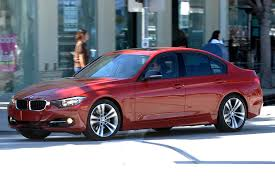 red bmw 328i 2012 bmw 328i long term review by motor trend autoevolution