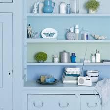 kitchen colour schemes colour schemes red online