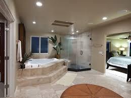 master bathroom ideas photo gallery designing a master bathroom gurdjieffouspensky