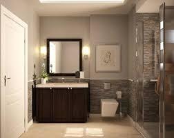 bathroom ideas colours small bathroom paint color ideas ghanko
