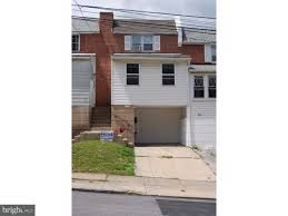2 Bedroom Apartments In Delaware County Pa Delaware County Pa Real Estate U0026 Homes For Sale Realtor Com