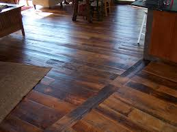 wide plank distressed engineered wood flooring inspiring home ideas
