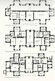 tudor style house plans edwardian mansion floor plans u2013 meze blog