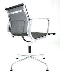 overviewused herman miller office desks aeron chair size b