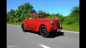 opel kadett wagon opel kadett roadster