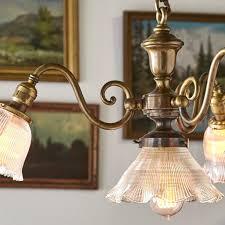 Vintage Lighting Fixture Antiques Vintage Rejuvenation