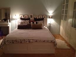 einrichtung schlafzimmer einrichtungstipps schlafzimmer hamburg de