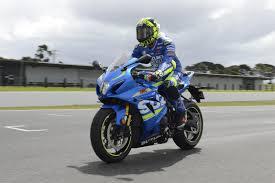 suzuki gsx r 1000r w andrea iannone my fav motorcycles u0026 cars