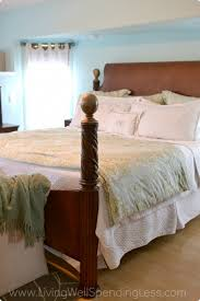 how to clean a bedroom how to clean your bedroom messy room cleaning tips