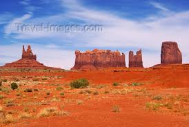 Utah travel reservation images Monument valley ts bii 39 ndzisgaii utah usa king on his jpg
