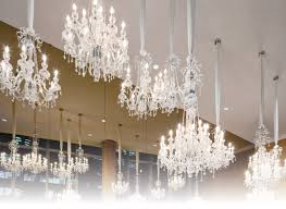 Toronto Chandeliers Meeting Room Function Venue In Toronto Shangri La Hotel