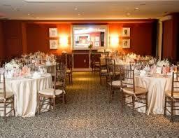 alexandria wedding venues best 25 hotels in alexandria va ideas on hotels