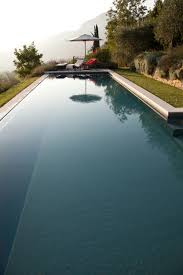 Deep Backyard Pool by 61 Pictures Of Swimming Pools For Your Backyard Design Ideas