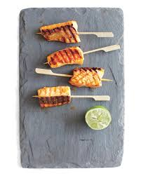 eat better 17 delicious healthy salmon recipes martha stewart