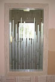 etched glass shower door designs mosaics glass shower doors etched glass moroccan style