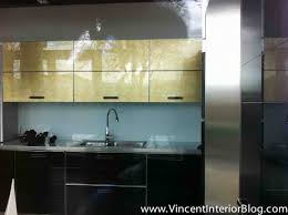 beautiful kitchen ideas vincent interior blog vincent interior showroom kitchen cabinets 3