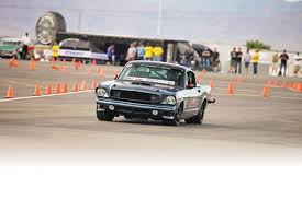 ring brothers mustang for sale the ringbrothers 1966 mustang bailout for sale on ebay