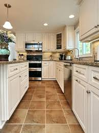 best paint to paint cabinets valspar cabinet enamel lowes how to stain oak cabinets white best