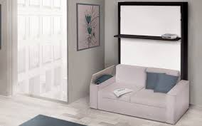 armoire lit canapé escamotable lit canapé escamotable lit armoire 1 personne el bodegon