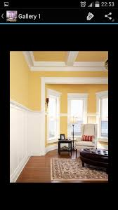 images about color on pinterest design seeds hue and use the