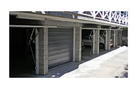 garage doors stratco