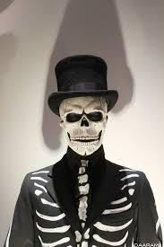 Gentleman Halloween Costume 25 Dead Costume Ideas Group