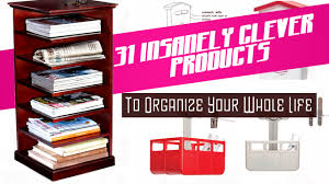 31 organizing product ideas for home youtube