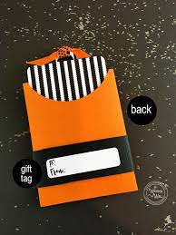 it u0027s written on the wall have a spooky halloween fun gift card
