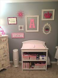 Nursery Room Wall Decor Ideas For Baby Room Decor Katecaudillo Me