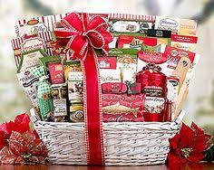 Sausage And Cheese Gift Baskets Hickory Farms Signature Beef Sausage U0026 Cheese Gift Basket Cheese