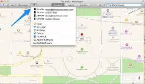 Waze Map 4 Ways And 1 Hack To Get Addresses Into Waze Blinkassociates