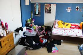 cleaning messy room design home design ideas