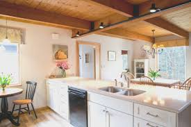 kitchen new kitchen cabinet manufacturers ratings luxury home