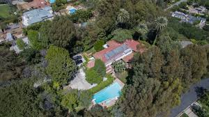 Snedens Landing Ny Real Estate by Pacific Palisades Riviera Luxury Real Estate Joyce Rey
