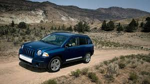 gas mileage for jeep jeep compass engine gas mileage come up newsday