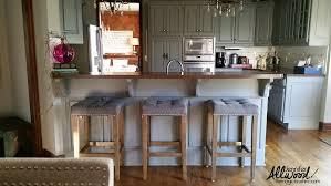 kitchen painted gray kitchen cabinets kitchen cupboard paint