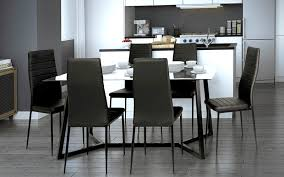 furniture online sale singapore furniture u0026 home décor fortytwo